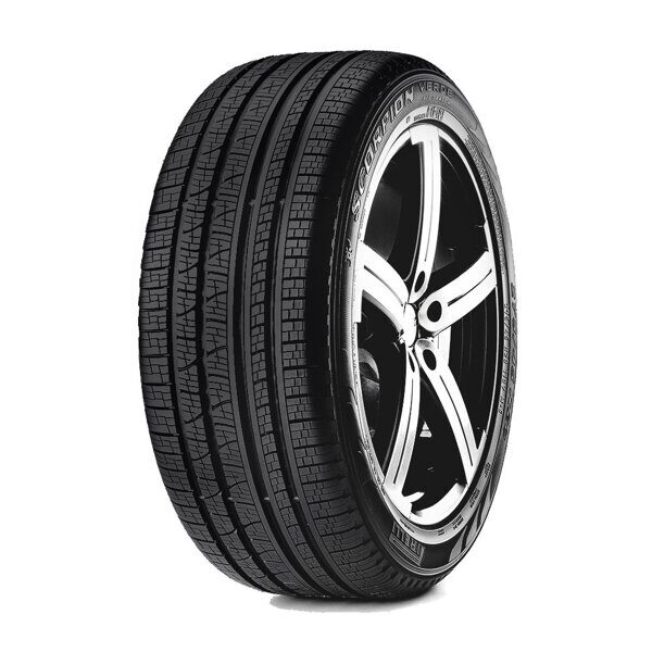 235/60P18 Pirelli Scorpion Verde ALL-SEASON