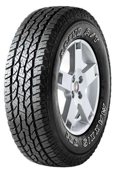 225/75R16 Maxxis AT771 108S