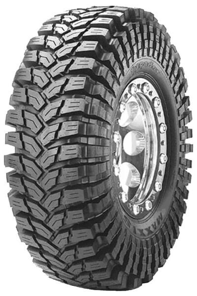 37/12,5P16 Maxxis M8060
