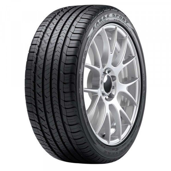 205/55P16 Goodyear Eagle Sport