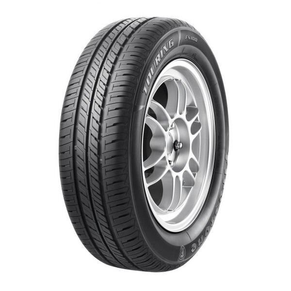 215/65P16 Firestone Touring FS100