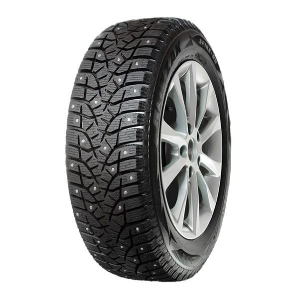 285/50Р20 Bridgestone SPIKE-02 SUV XL ош. 116T