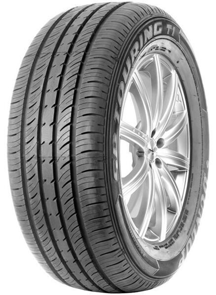 155/70Р13 Dunlop SP TOURING T1 75T
