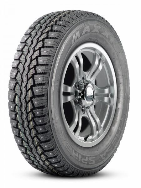195/80P15C Maxxis Ma-SLW