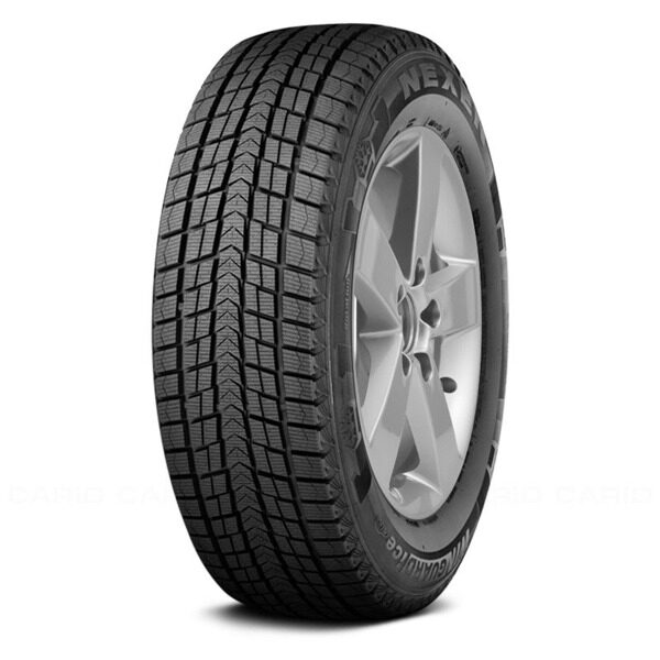 185/65R15 Nexen WINGUARD ice Plus XL з. 92Т