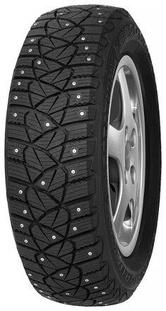 185/65P15 Goodyear Ultra Grip 600