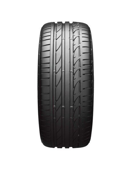 225/45Р18 Bridgestone S001 95Y XL