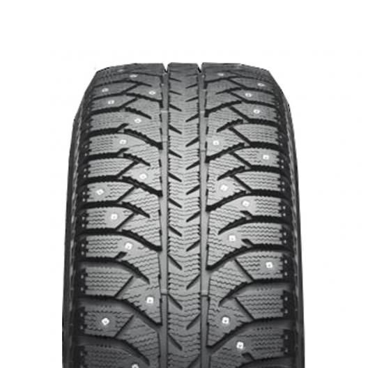 205/55R16 Firestone IC7 ош. 91Т 17г
