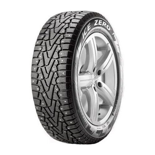 225/55R18 Pirelli Winter Ice Zero 102T XL ош.