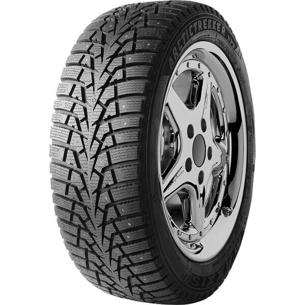 185/55P15 Maxxis NP-3