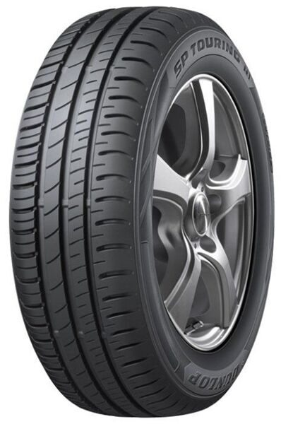 175/70Р13 Dunlop SP TOURING R1 82T
